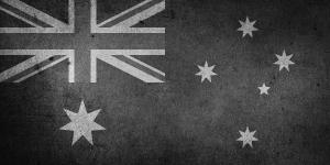 australien_flagge