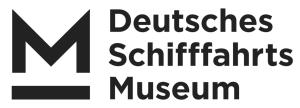 logo_deutsches_schifffahrtsmuseum