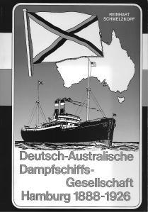 Reinhart Schmelzkopf, 1984, Strandgut