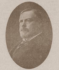 Ernst Eiffe Antwerpen Antwerp Anvers 1858 - 1914