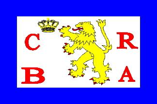 Compagnie Royale Belgo-Argentine, Antwerp