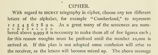 telegraphie_cypher_example