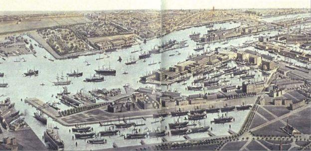 Rotterdam 1904
