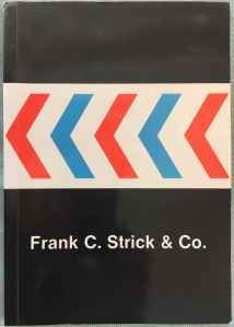 Strick Line