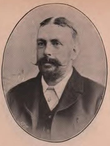 Sir Fortescue Flannery