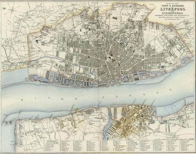 Liverpool_and_Birkenhead_1866_by_J_Bartholomew_edited