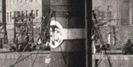 APOC funnel mark